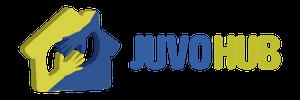 juvohub logo