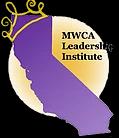mwca leadership institute logo