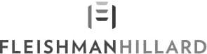 fleishman hillard logo