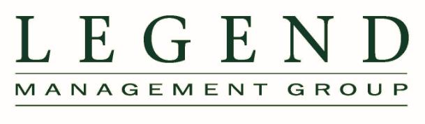 legend management logo