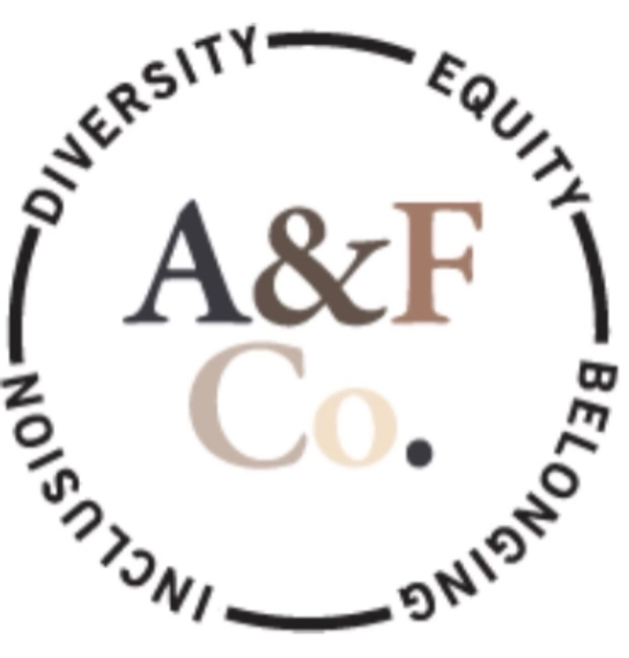 diversity equity belonging inclusion abercrombie fitch